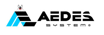 AEDES SYSTEM