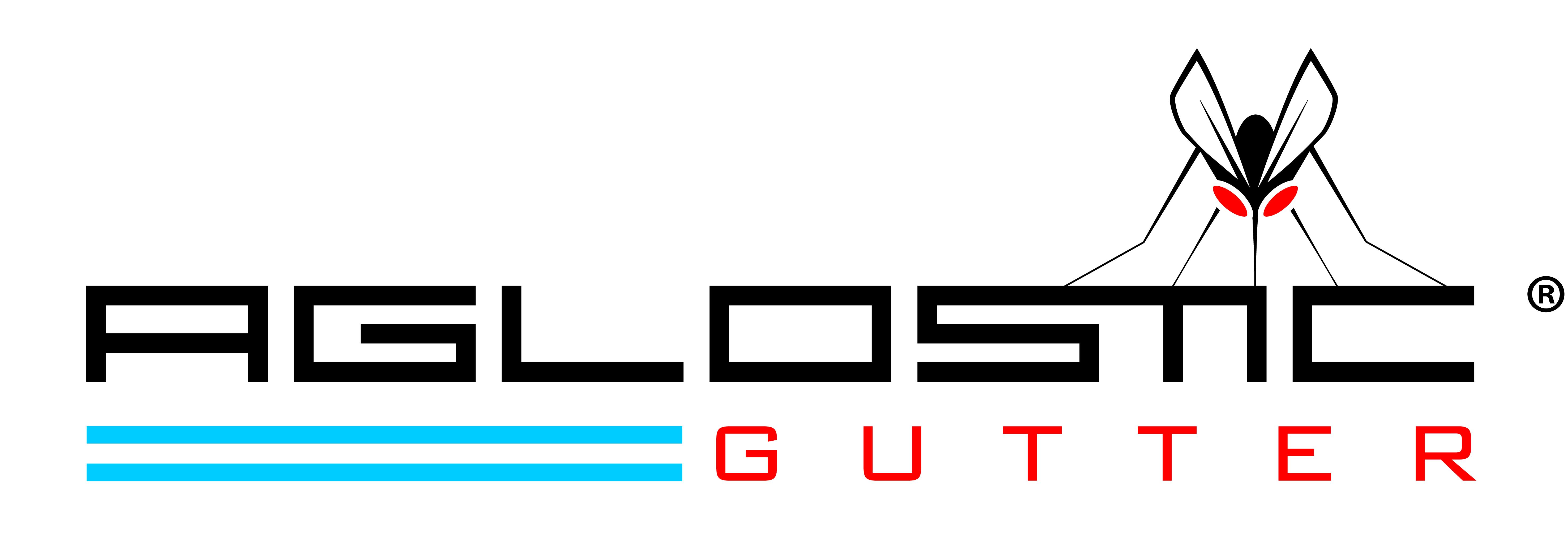 Aglostic® Gutter