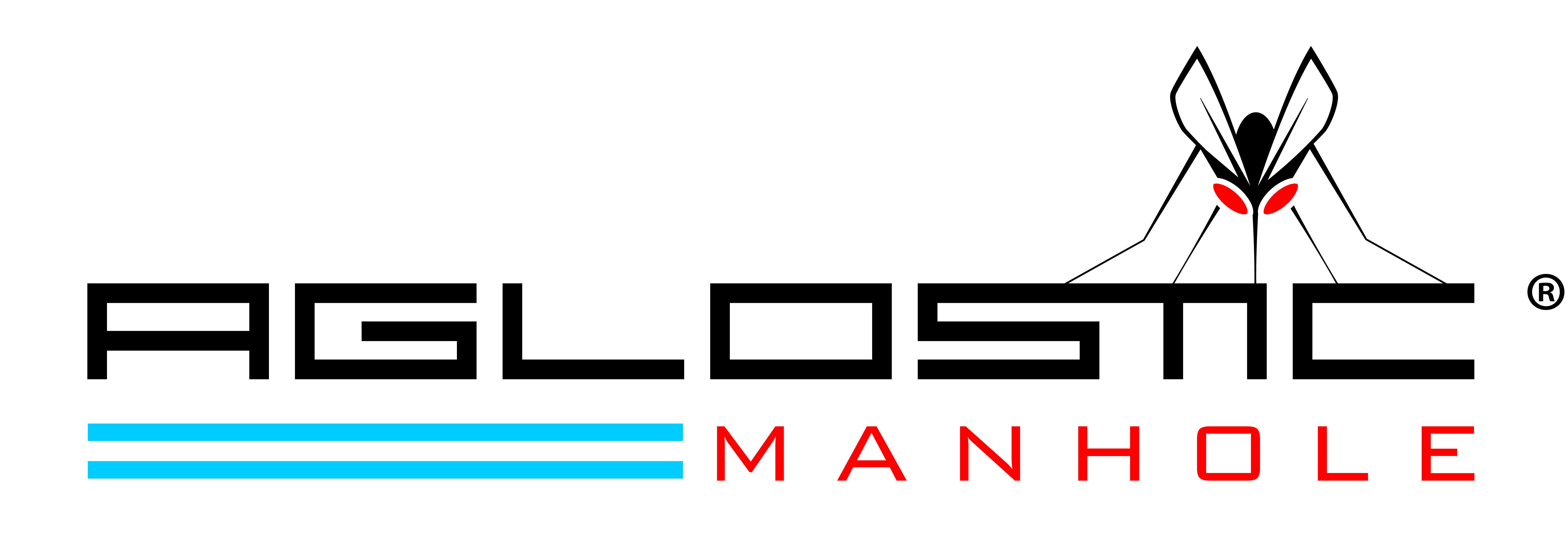 Aglostic® Manhole