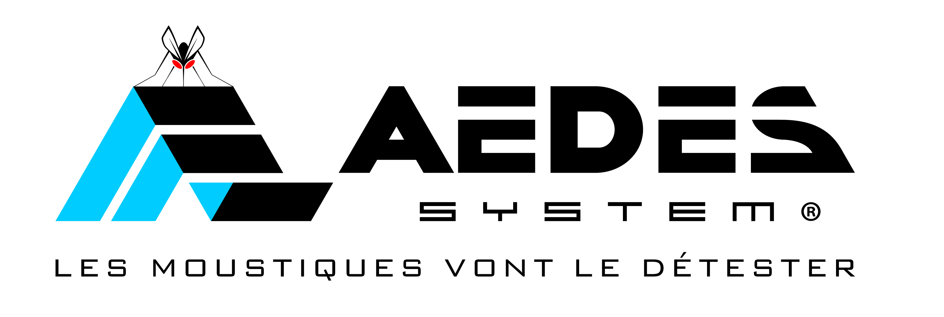 Aedes System®