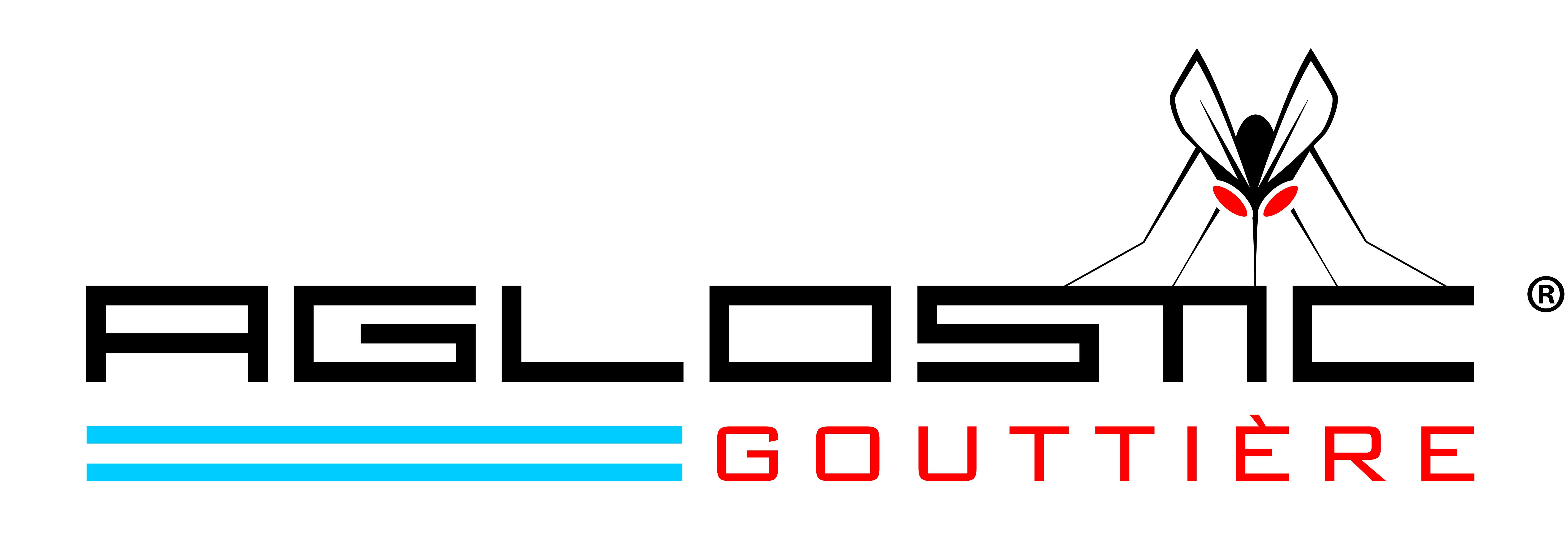 Aglostic® Gouttière